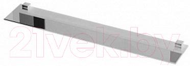 Полка для ванной Triton Диана 100 (002.52.1000.001.01.01.U)