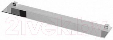 Полка для ванной Triton Диана 120 (002.52.1200.001.01.01.U)