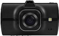 Автомобильный видеорегистратор Prestigio Car Video Recorder RoadRunner 330i (PCDVRR330I) -