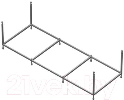 Каркас Roca Easy 170x75 (ZRU9302900)