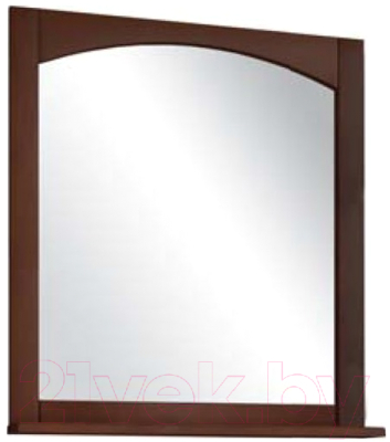 Зеркало для ванной Roca America 85 ZRU9302793