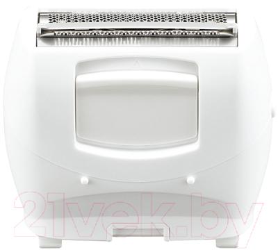 Эпилятор Panasonic ES-ED93-P520