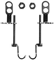 Монтажный комплект для сантехники Jacob Delafon E3120-NF -