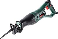 Сабельная пила Hammer Flex LZK800B -