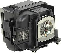 Лампа для проектора Epson ELPLP88 -