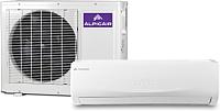 Сплит-система AlpicAir AWI/AWO-70HPDC1F -