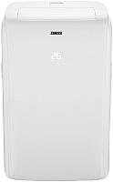 Мобильный кондиционер Zanussi ZACM-09 MS/N1 -
