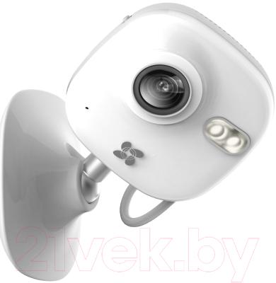 IP-камера Ezviz CS-C2mini-31WFR