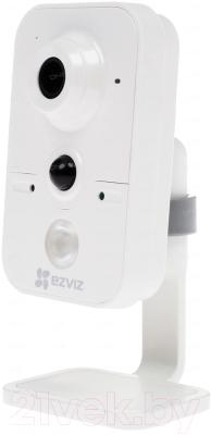 IP-камера Ezviz CS-CV100-B0-31WPFR