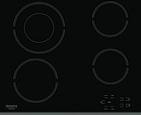 Электрическая варочная панель Hotpoint-Ariston HR 632 B -