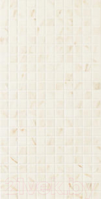 Плитка Roca Calacatta Mosaico BL (310x610)