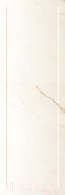 Плитка Roca Calacatta Suite Frame R (300x902)