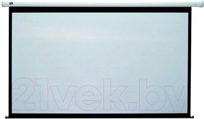 Проекционный экран Classic Solution Lyra 210x124 (E 203x114/9 MW-S0/W)