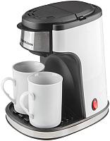 Капельная кофеварка Normann ACM-125 -