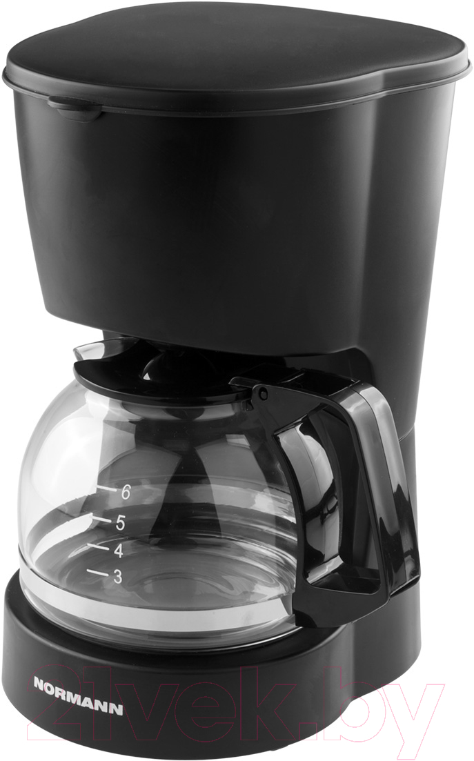 Купить Капельная кофеварка Normann, ACM-225, Китай