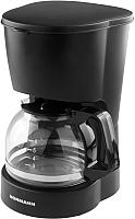 Капельная кофеварка Normann ACM-225 -