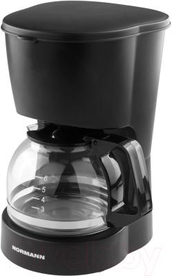 Капельная кофеварка Normann ACM-225