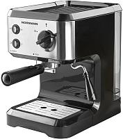 Кофеварка эспрессо Normann ACM-425 -