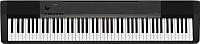 Цифровое фортепиано Casio CDP-130BK -