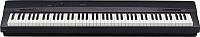 Цифровое фортепиано Casio PX-160BK -
