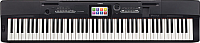 Цифровое фортепиано Casio PX-360MBK -