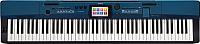 Цифровое фортепиано Casio PX-560MBE -