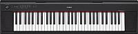 Цифровое фортепиано Yamaha NP-12B -