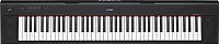 Синтезатор Yamaha NP-32B -