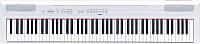 Цифровое фортепиано Yamaha P-115WH -