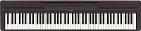 Цифровое фортепиано Yamaha P-45B -