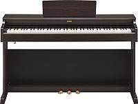 Цифровое фортепиано Yamaha YDP-163R -