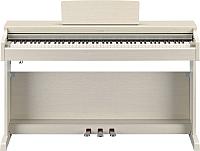 Цифровое фортепиано Yamaha YDP-163WA -