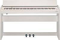 Цифровое фортепиано Roland F-140R-WH -