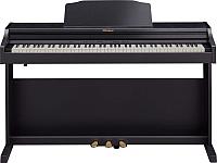 Цифровое фортепиано Roland RP-501R-CB -