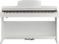 Цифровое фортепиано Roland RP-501R-WH -