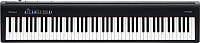 Цифровое фортепиано Roland FP-30-BK -