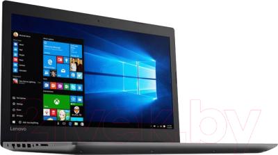 Ноутбук Lenovo IdeaPad 320-15IAP (80XR00FPRU)