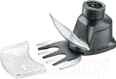 Насадка для электроинструмента Bosch 1.600.A00.10D