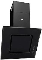 Вытяжка декоративная Zorg Technology Virgo 60 (черный) -