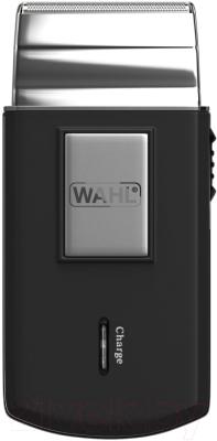 Электробритва Wahl Travel 3615-1016