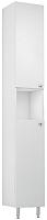 Шкаф-пенал для ванной Triton Локо 30 (013.11.0300.101.01.01.L) -