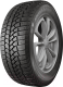 Зимняя шина Viatti Brina Nordico V-522 185/65R14 86T (шипы) -