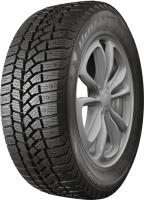Зимняя шина Viatti Brina Nordico V-522 195/65R15 91T (шипы) -