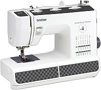 Швейная машина Brother HF 27 -