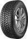 Зимняя шина Viatti Brina Nordico V-522 205/65R15 94T (шипы) -