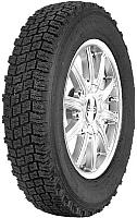 Зимняя шина KAMA И-511 175/80R16 88Q -