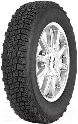 Зимняя шина KAMA И-511 175/80R16 88Q