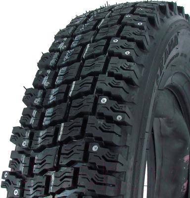 Зимняя шина KAMA И-511 175/80R16 88Q (шипы)