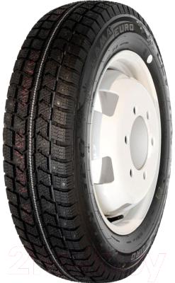 Зимняя шина KAMA EURO LCV-520 185/75R16C 104/102R (шипы)