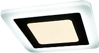 Точечный светильник Truenergy 12+4W 10269 (белый) -